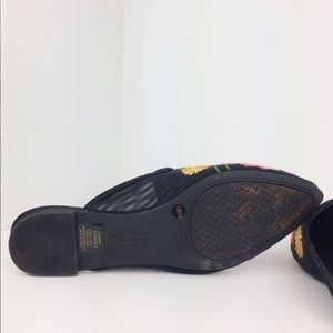 Jessica Simpson Shoes - Jessica Simpson Mules